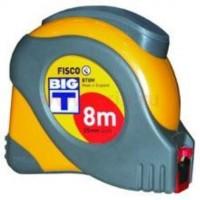 Рулетка 8м Fisco BT8M