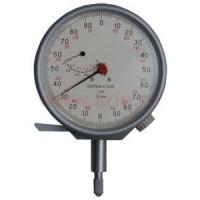 Головка измерительная многооборотная 1МИГ(0,001) кл.1
