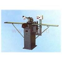 ПХФ-1М Полуавтомат для холодного плющения и формования зубьев рамных пил