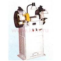 Тч350 Станок для заточки инструмента напольный
