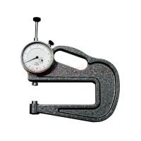 Толщиномер ручной ТР 25-60 Б