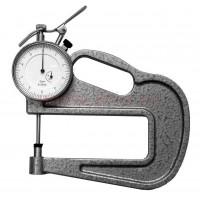 Толщиномер ручной ТР 25-100 ф30