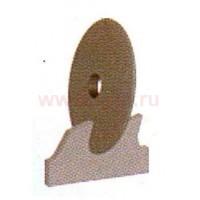 СТчПК-22 Спец. Полуавтомат для заточки круглых пил