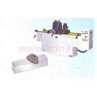 ТчН8 Станок для заточки плоских ножей с прямолинейной режущей кромкой (полуавтоматический режим)