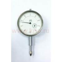Индикатор часового типа ИЧ-10 с ушк кл.1