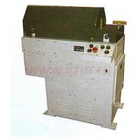 КПА50(К) Станок для изготовления цилиндрических деталей