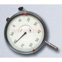 Индикатор часового типа специальный 1-ИЧС