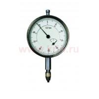 Индикатор часового типа ИЧ-02 без ушка кл.1