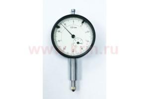 Индикатор часового типа ИЧ-05 без ушка кл.1