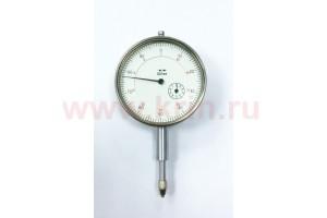 Индикатор часового типа ИЧ-10 без ушка кл.0