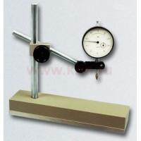 Штатив для измерительных головок Ш-III