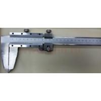 Приспособление разметочное ШЦРТ-III-800-0.05